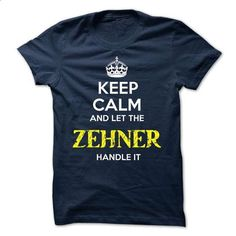 ITS A ZEHNER THING ! YOU WOULDNT UNDERSTAND - #tshirt moda #hoodie costume. SIMILAR ITEMS => https://www.sunfrog.com/Valentines/ITS-A-ZEHNER-THING-YOU-WOULDNT-UNDERSTAND-63498336-Guys.html?68278
