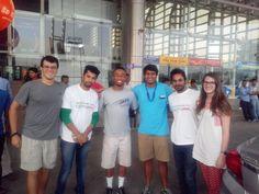 Volunteers in India Jaipur Social programs https://www.abroaderview.org #volunteer #india #jaipur #abroaderview
