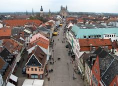 Speyer_main_street_and_cathedral_from_the_old_gate.jpg (2523×1853)