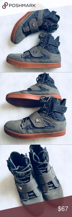 f3c1e3f416a218 Shop Men s Vlado Footwear size 8 Shoes at a discounted price at Poshmark.  Description  Men s NWOT SIZE Sold by wishfulbeauty.