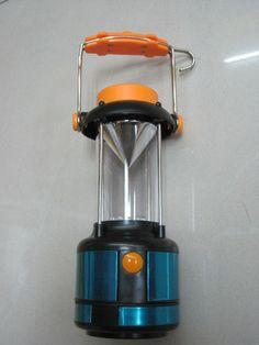 Дешевое Высокая мощность 17 из светодиодов туристическое снаряжение из светодиодов лампы свет фонаря напольный шатер лампы рыбалка свет из светодиодов кемпинг фонари наружного фонари, Купить Качество Наружное освещение непосредственно из китайских фирмах-поставщиках:   [Xlmodel]-[Заказ]-[8888]      Деталь: 17LED палатки лампы (не содержат аккумулятор)          Высота: 21 см          Ди