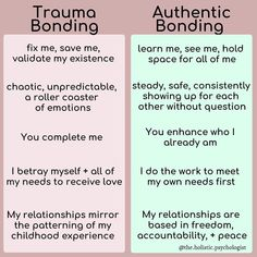Within all of us under layers and layers of conditioning is the highest self. The self free from ego stories. The self free from the… Trauma, Mental And Emotional Health, A Silent Voice, Emotional Intelligence, Healthy Relationships, Self Development, Relationship Advice, Self Improvement, Self Help