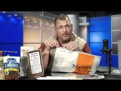 Ziplock Issues: Types of Ziplocks or Slide Zippers - Stand Up Pouches  http://youtu.be/b5jyXrSe4x0