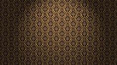 4K Vintage Wallpaper - Hd Wallpaper Free Download 3 HD Wallpapers