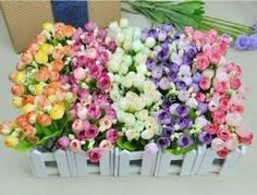 #Faux #Flower #Bouquets in #NSW  ::: http://www.countryaccentfloralboutique.com