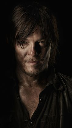 The Walking Dead Season 4 Cast Photos The Walking Dead Season 4 Cast Photos Daryl Dixon (Norman Reedus) Photo by Frank Ockenfels Walking Dead Season 4, Walking Dead Zombies, Fear The Walking Dead, Daryl Dixon, Daryl Twd, Rick Grimes, The Walk Dead, Stuff And Thangs, It Cast