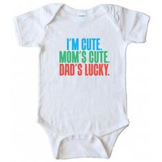 ..... I think I need this for my kids haha ;)