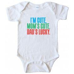 ..... I think I need this for my kids haha ;)