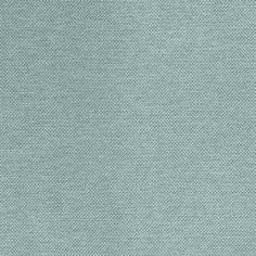Warwick Fabrics : PRAGUE, Colour OPAL