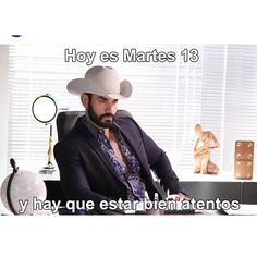 Iniciaron los #memes ... #ryancabrera @ladoblevidadeestelacarrillo #blessed