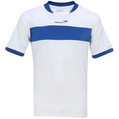 86e8ae8f2c3 Camisa penalty digital - Promoção especial Centauro