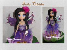 Fairie