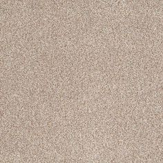 20 Best Carpet Tigressa H2o Images Carpet Colors