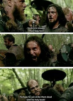 #Floki #Vikings