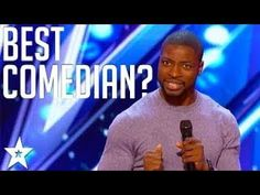 ALL Performances Preacher Lawson – The Best Comedian America's Got Talent 2017 Stupid Funny Memes, Funny Stuff, Hilarious, America's Got Talent, First Youtube Video Ideas, English Caption, Comedy Specials, Family Feud, Top Videos