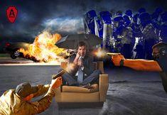 Размышления на тему: БИЗНЕС И БЕЗОПАСНОСТЬ Обобщая многочисленные публикации в СМИ и анализируя преступные события, можно смело утверждать, что рейтинг украинских предпринимателей в охранной фирме выглядит следующим образом: ☑ Воровство и грабеж в магазинах, складе и производственных объектах. Портина имущества и товаров. Зажигайте. ☑ Грабим коммерческие грузовики. ☑ Проблема возврата средств (без оплаты доставки, без оплаты, без возврата в указанный кредит). ☑ Вовлечение силовыми хобби…