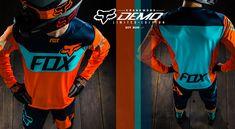 Mountain Bike Jerseys 8cfbfc215