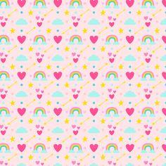 Vday-paper-4b.jpg (3600×3600)