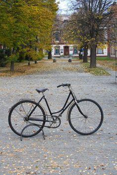 bicycle Manufacture Ardennaise 1898 – noelgabriel – album na Rajčeti Vintage Bicycles, Album, Vehicles, Car, Card Book, Vehicle, Tools