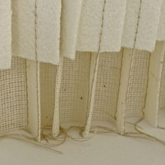 Structural Stitches 24/6/14.        http://www.dionneswift.co.uk/textile_supplies/workshops/structural-stitches-24614/