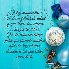 Happy Birthday Boy, Happy Birthday Wishes Cards, Bday Cards, Birthday Messages, Birthday Images, Birthday Quotes, It's Your Birthday, Happy B Day, Party Themes