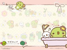 http://www.san-x.co.jp/charapri/images/kabe/sabo/04_800_600.jpg