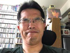 #LivePhotos #ライブフォト http://yokotashurin.com/etc/voice-evolution2016.html
