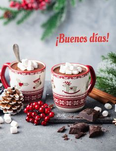 Good Morning Christmas, Christmas Time, Christmas Cards, Merry Christmas, Monday Morning Quotes, Morning Thoughts, Daily Life Quotes, Happy Birthday Wishes Cards, Good Morning Coffee