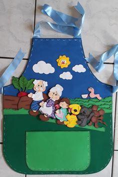 School Age Activities, Toddler Learning Activities, Kindergarten Activities, Diy Quiet Books, Felt Books, Cute Kids Crafts, Toddler Crafts, Projects For Kids, Diy For Kids