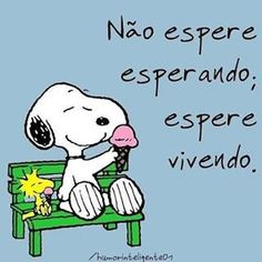 Keep Going Quotes, Go For It Quotes, Snoopy Love, Snoopy And Woodstock, Snoopy Quotes, A Guy Like You, Single Words, Cute Friends, Peanuts Snoopy
