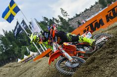 Cairoli and Herlings continue to chip away at the championship - http://superbike-news.co.uk/wordpress/Motorcycle-News/cairoli-herlings-continue-chip-away-championship/