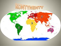 Juni, Education, School, Diy, Google, Worldmap, Geography, Bricolage, Do It Yourself
