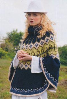 Keito Dama (Japanese knitting/crochet magazine) - 155, 2012