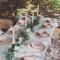 Chairs and Stools for Hire Wedding Hire, Wedding Events, Prop Hire, Vintage Props, Prop Styling, Byron Bay, Stools, Bridal Shower, Birthdays
