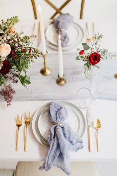 Organic+Textures+and+Vibrant+Colors+for+a+Modern+Minimalist+Wedding+Shoot