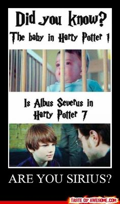 woah. harry-potter-the-hunger-games