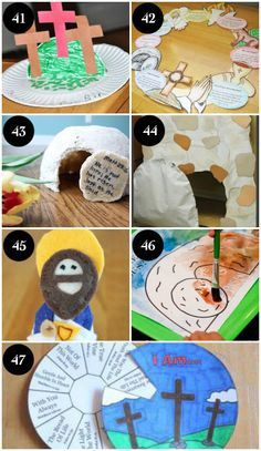 easter craft ideas pinterest easter bunny bunny and easter