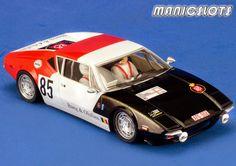 Slot News, MSC Competition De Tomaso Pantera Gr.3 MSC-6029, Tour Auto 1973 - See more at: http://manicslots.blogspot.com.au/2014/06/news-msc-de-tomaso-pantera-gr3-msc-6029.html#sthash.KZm7EbLD.dpuf