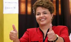 ClickVerdade - Jornal Missão: Perícia do Senado prova que não houve crime de ped...