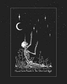 The Skulls, Aesthetic Wallpapers, Dark Art, Moonchild, Skeletons, Skeleton Art, Binaural Beats, Astral Projection, Skull Art