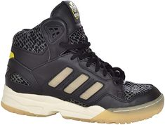 adidas Originals Womens Rita Ora Bankshot Trainers - 4UK  Amazon.co.uk  db2a9a6a6