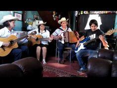 A CRISTO LE VOY 2014 VIDEO OFICIAL BRENDA SOLIS - YouTube