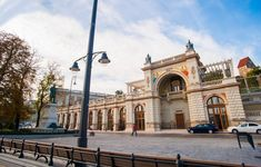 Budapest Travel, Hotel Budapest, Buda Castle, Tour Guide, Luxury Travel, Hungary, The Neighbourhood, Tours, Mansions