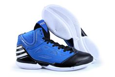 Men Adidas basketball shoes Ross--002-2013 Adidas Derrick Rose 3.0 Basketball shoes-Men Shoes-Wholesale Nike Shoes,Cheap Nike Air Jordans,Jordan shoes wholesale,Cheap wholesale Supra shoes, puma hoes,nike rift,Rayban ssunglass, Polo shirts Online Trade