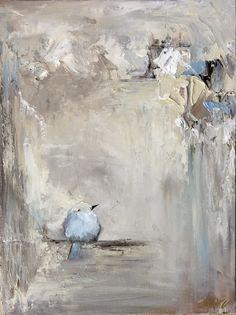 Shop - Blaire Wheeler Fine Art