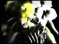 ultraísta- bad insect Fantastic group featuring Laura Bettinson and Nigel Godrich. New Music, Pilgrim Jewellery, Music Videos, Indie, Youtube, Glitter, Group, Band