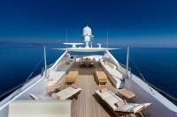 Mabrouk - Motor Yacht - - Discover your Glamorous Mediterranean Experience Motor Yacht, Boat, Dinghy, Boats, Ship