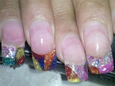 Nails by Julie - Nail Art Gallery