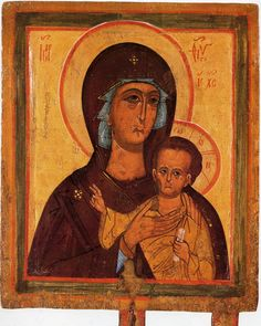The story and iconography of the Petrovskaya icon of the Mother of God Read full… Russian Icons, Blessed Virgin Mary, Orthodox Icons, Blessed Mother, Illuminated Manuscript, Religious Art, Our Lady, Christianity, Mona Lisa