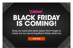 Save on Bulu Box early black friday deals – including stocking stuffer ideas for supplement lovers!     Bulu Box Pre Black Friday Deals - Save In The Shop! →  http://hellosubscription.com/2016/11/bulu-box-pre-black-friday-deals-save-shop/ #BlackFriday #BuluBox  #subscriptionbox